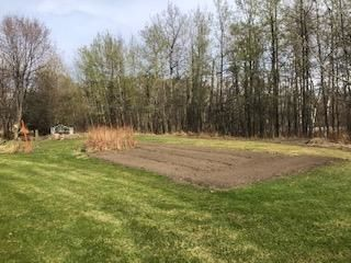 Photo 23: 461038 RGE RD 275: Rural Wetaskiwin County House for sale : MLS®# E4231974