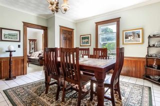 Photo 10: 8 Fort Point Road in Lahave: 405-Lunenburg County Residential for sale (South Shore)  : MLS®# 202115900