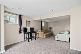 Photo 17: 2632 36 Street SW in Calgary: Killarney/Glengarry Detached for sale : MLS®# A1089895