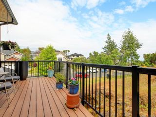 Photo 15: 1404 Grand Forest Close in : La Bear Mountain House for sale (Langford)  : MLS®# 877300