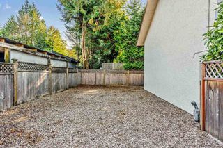 Photo 18: 21756 DONOVAN Avenue in Maple Ridge: West Central House for sale : MLS®# R2316345