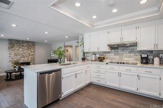 Photo 17: 24641 Cresta Court in Laguna Hills: Residential for sale (S2 - Laguna Hills)  : MLS®# OC21177363