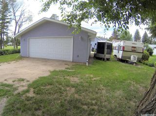 Photo 29: 245 Company Avenue South in Fort Qu'Appelle: Residential for sale : MLS®# SK831819