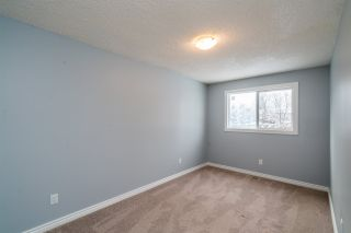 """Photo 18: 7585 LOYOLA Place in Prince George: Lower College 1/2 Duplex for sale in """"LOWER COLLEGE HEIGHTS"""" (PG City South (Zone 74))  : MLS®# R2423973"""