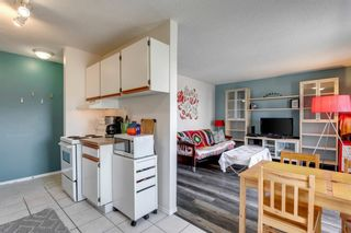 Photo 7: 301 2722 17 Avenue SW in Calgary: Shaganappi Apartment for sale : MLS®# A1098197