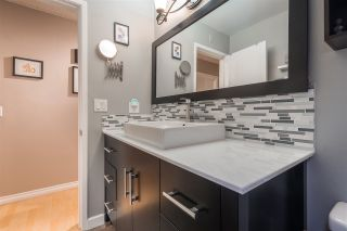 """Photo 12: 316 204 WESTHILL Place in Port Moody: College Park PM Condo for sale in """"WESTHILL PLACE"""" : MLS®# R2356419"""