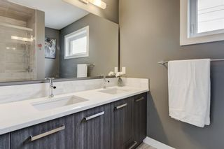 Photo 20: 1529 25 Avenue SW in Calgary: Bankview Row/Townhouse for sale : MLS®# A1127936