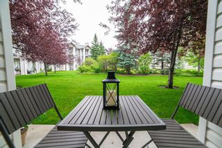 Photo 17: 3136 6818 Pinecliff Grove NE in Calgary: Pineridge Apartment for sale : MLS®# A1132445