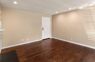 Photo 13: NORTH PARK Condo for sale : 2 bedrooms : 4077 Illinois St #1 in San Diego