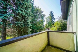 Photo 26: 7550 ROBIN Crescent in Mission: Mission BC House for sale : MLS®# R2585800