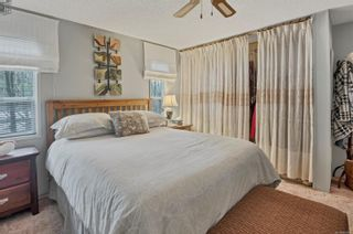 Photo 18: 15 5100 Duncan Bay Rd in : CR Campbell River North Manufactured Home for sale (Campbell River)  : MLS®# 866858