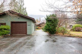 Photo 42: 958 Frenchman Rd in : NI Kelsey Bay/Sayward House for sale (North Island)  : MLS®# 867464