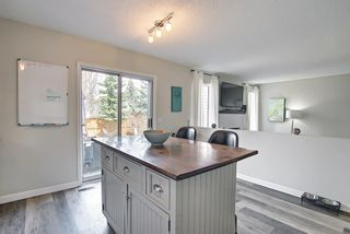 Photo 18: 64 Millrise Close SW in Calgary: Millrise Detached for sale : MLS®# A1099689