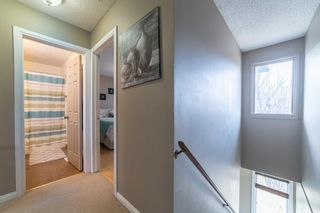 Photo 13: 49 Templeson Crescent NE in Calgary: Temple Detached for sale : MLS®# A1089563