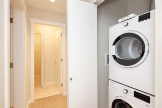 """Photo 32: 226 9233 ODLIN Road in Richmond: West Cambie Condo for sale in """"BERKELEY HOUSE"""" : MLS®# R2525770"""