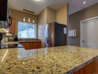 Photo 9: 2924 Trestle Pl in : La Langford Lake House for sale (Langford)  : MLS®# 865506