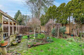 Photo 24: 2661 WILDWOOD Drive in Langley: Willoughby Heights House for sale : MLS®# R2531672