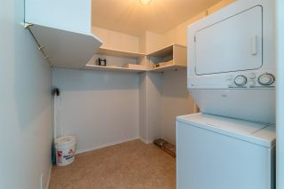 Photo 15: 310 2055 INGLEDEW Street in Prince George: Millar Addition Condo for sale (PG City Central (Zone 72))  : MLS®# R2571030
