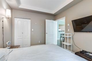 Photo 11: 113 5888 DOVER Crescent in Richmond: Riverdale RI Condo for sale : MLS®# R2487698
