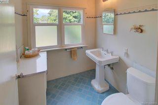 Photo 20: 3016 Henderson Rd in VICTORIA: OB Henderson House for sale (Oak Bay)  : MLS®# 840987