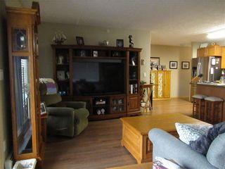 Photo 2: 304 99 Westview Drive: Nanton Apartment for sale : MLS®# C4272904