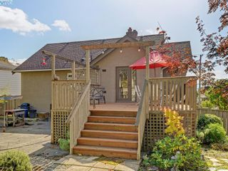 Photo 23: 1248 Topaz Ave in VICTORIA: Vi Mayfair House for sale (Victoria)  : MLS®# 799949