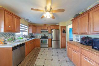 Photo 7: 12755 113B Avenue in Surrey: Bridgeview House for sale (North Surrey)  : MLS®# R2460156