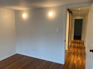 Photo 26: 612 Sherburn Street in Winnipeg: Residential for sale (5C)  : MLS®# 202022399