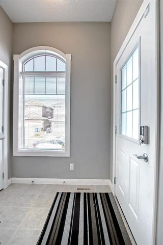 Photo 2: 180 Evanspark Gardens NW in Calgary: Evanston Detached for sale : MLS®# A1144783