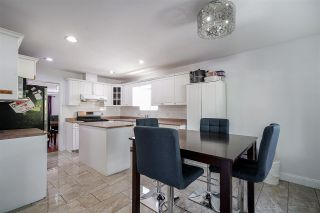 Photo 10: 6376 135A Street in Surrey: Panorama Ridge House for sale : MLS®# R2581930