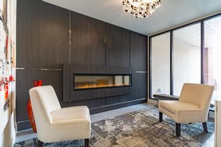Photo 38: 105 317 22 Avenue SW in Calgary: Mission Apartment for sale : MLS®# A1072851