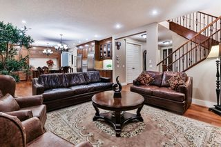 Photo 11: 72 ROCKCLIFF Grove NW in Calgary: Rocky Ridge Detached for sale : MLS®# A1085036