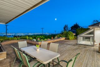 Photo 35: 875 EYREMOUNT Drive in West Vancouver: British Properties House for sale : MLS®# R2618624