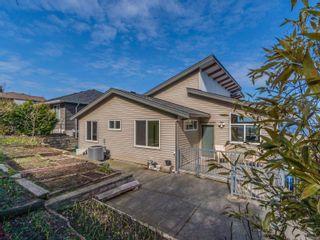 Photo 54: 4637 Laguna Way in : Na North Nanaimo House for sale (Nanaimo)  : MLS®# 870799