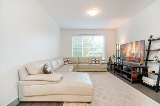 Photo 28: 16 19180 65 Avenue in Surrey: Clayton Townhouse for sale (Cloverdale)  : MLS®# R2515756