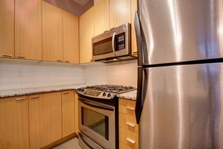 """Photo 25: 303 39 SIXTH Street in New Westminster: Downtown NW Condo for sale in """"Quantum By Bosa"""" : MLS®# V1135585"""