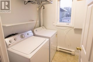 Photo 17: 81 Newtown Road in ST. JOHN'S: House for sale : MLS®# 1238081