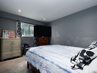 Photo 10: 1035 HASLAM Ave in : La Glen Lake Half Duplex for sale (Langford)  : MLS®# 870846