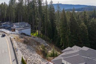 """Photo 5: 1518 CRYSTAL CREEK Drive: Anmore Land for sale in """"CRYSTAL CREEK"""" (Port Moody)  : MLS®# R2550912"""