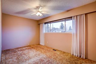 Photo 11: 1189 BRISBANE Avenue in Coquitlam: Harbour Chines House for sale : MLS®# R2522091
