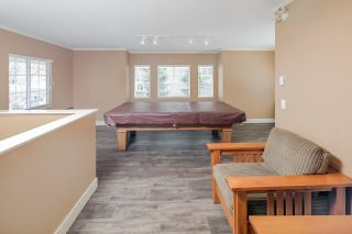 """Photo 19: 6 12778 66 Avenue in Surrey: West Newton Townhouse for sale in """"Hathaway Village"""" : MLS®# R2248579"""