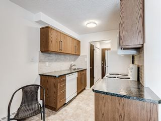 Photo 12: 50 3519 49 Street NW in Calgary: Varsity Apartment for sale : MLS®# A1065199
