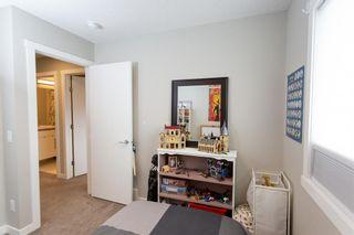 Photo 14: 179 Fireside Way: Cochrane Row/Townhouse for sale : MLS®# A1109604