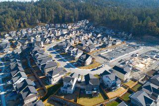 Photo 16: 3635 Honeycrisp Ave in : La Happy Valley House for sale (Langford)  : MLS®# 859804