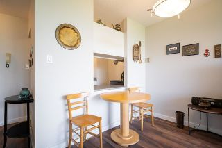"""Photo 16: 805 1720 BARCLAY Street in Vancouver: West End VW Condo for sale in """"LANCASTER GATE"""" (Vancouver West)  : MLS®# R2586470"""