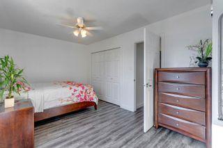 Photo 19: 12052 25 Avenue in Edmonton: Zone 16 Townhouse for sale : MLS®# E4266409