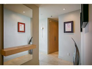 Photo 17: 3904 938 Nelson Street in Vancouver: Downtown VW Condo for sale (Vancouver West)  : MLS®# V1078351