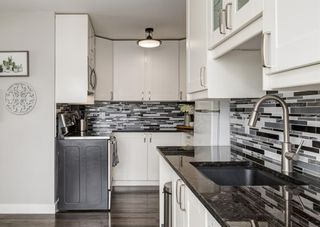 Photo 11: 4528 Forman Crescent SE in Calgary: Forest Heights Detached for sale : MLS®# A1152785