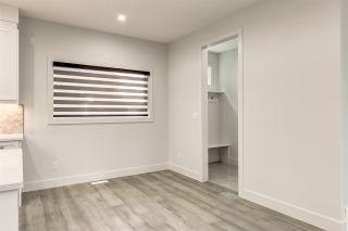 Photo 18: 7320 MORGAN Road in Edmonton: Zone 27 House for sale : MLS®# E4234129