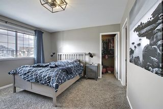 Photo 15: 119 Bayside Landing SW: Airdrie Detached for sale : MLS®# A1097385
